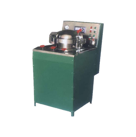 High Temperature and Pressure Sample Machine DM-5C