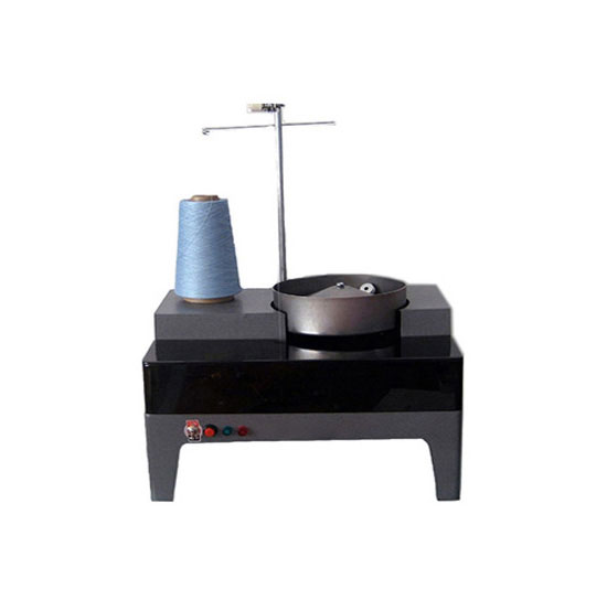 DM-2A Automatic Bobbin Winder